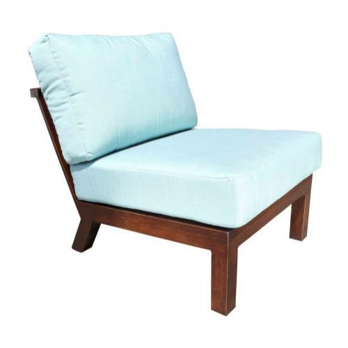 Apex Slipper Chair Module
