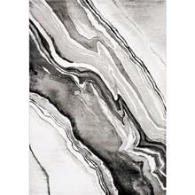 Platinum 3903 Grey White 8 x 11