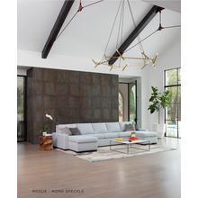 See Details - Rogue Deep Sleeper Sofa - American Leather