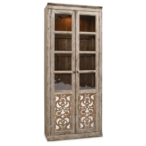 Product Image - Chatelet Bunching Curio