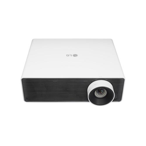ProBeam WUXGA (1,920x1,200) Laser Projector with 5,000 ANSI Lumens Brightness, HDR10, 20,000 hrs. life, webOS 4.5, Wireless & Bluetooth Connection
