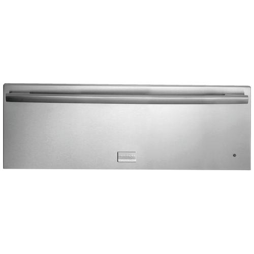 Frigidaire FPWD3085K   Professional 30'' Warmer Drawer