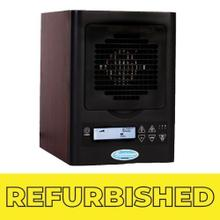 See Details - Refurbished Mountainaire MA4000 Air Purifier