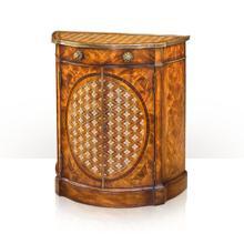 See Details - Empress Cabinet