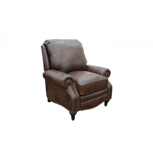 Product Image - Avery Cognac