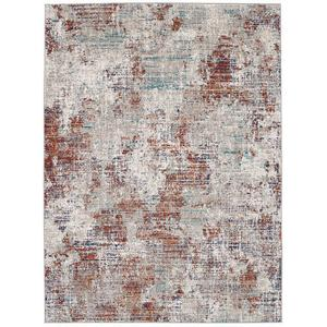 Apex Ginger Rectangle 9ft 6in X 12ft 11in