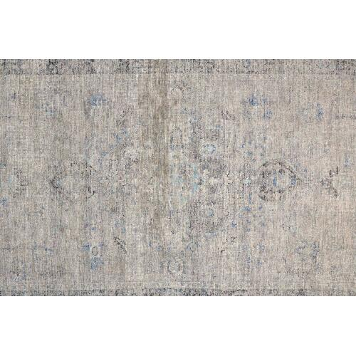 Feizy - CALDWELL 8805F IN SLATE