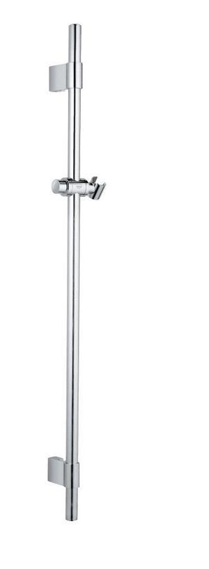 Rainshower 36 Shower Bar Product Image