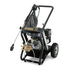 Cub Cadet Commercial Pressure Washer Model 26A-136-150