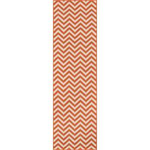 Baja Baj-09 Orange - 7.10 x 10.10