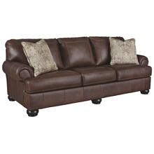 Bearmerton Queen Sofa Sleeper
