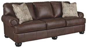 8790139 In By Ashley Furniture In Moss Point Ms Beamerton Queen Sofa Sleeper