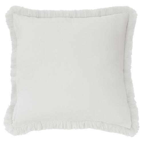 Henie Pillow (set of 4)