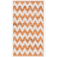 View Product - Hvi01 LT Orange Rug