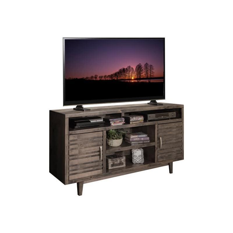 "Avondale 62"" TV Console"