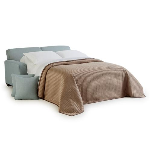 DINAH Queen Sleeper Sofa
