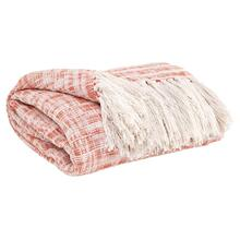 Cassbab Throw (set of 3)