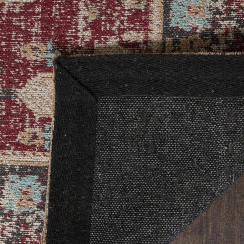 Safavieh - Classic Vintage Power Loomed Rug