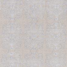 """View Product - Adeline ADE-6005 2' x 3'4"""""""