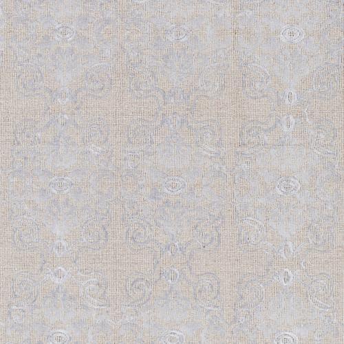 """Surya - Adeline ADE-6005 9'3"""" x 13'3"""""""
