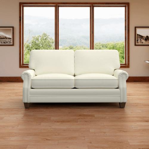 Comfort Designs - Camelot Dreamquest Regular Sleeper CP7020/DRSL