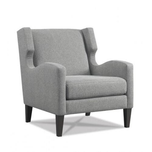 Precedent Furniture - 3146-C1 Connor Chair