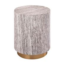 View Product - Dahlia Side Table