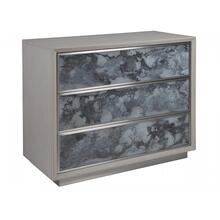 See Details - Metaphor Hall Chest
