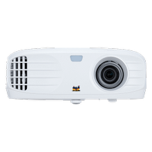 See Details - 3500 Lumens Projector