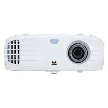 3500 Lumens Projector