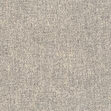 Tozzi Beige Fabric