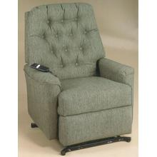 7NW51 Best Lift Recliner - Mexi
