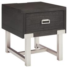 View Product - Chisago End Table