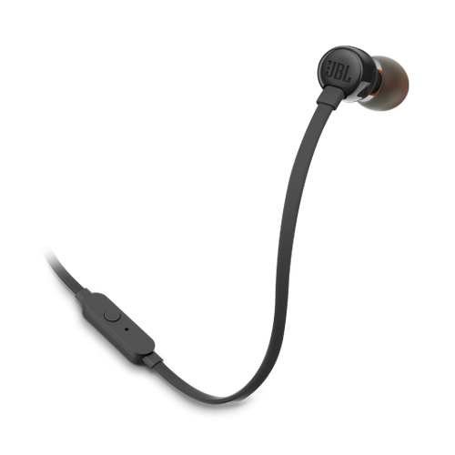 JBL TUNE 110 In-ear headphones
