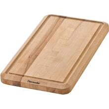 Chopping Block PA12CHPBLK