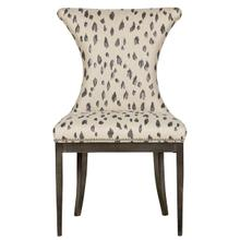 View Product - Eve Side Chair 4704S