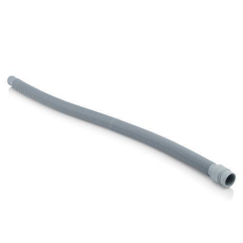 Frigidaire Drain Hose Extension Kit