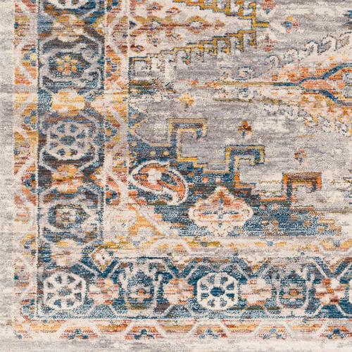 """Surya - Ephesians EPC-2361 8'10"""" x 13'"""