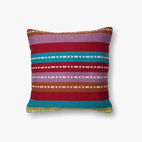 P0212 In/out Multi Pillow