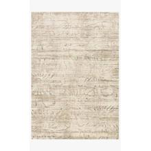 View Product - KT-03 Neutral Rug