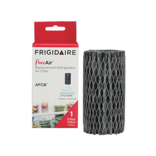 Frigidaire Canada - Frigidaire PureAir® Air Filter