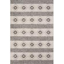 Andes And-06 Beige - 2.0 x 3.0