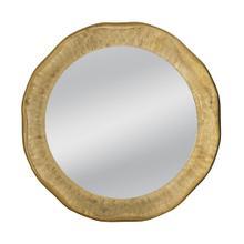 See Details - Chantel Wall Mirror