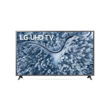 See Details - LG UHD 70 Series 75 inch Class 4K Smart UHD TV (74.5'' Diag)