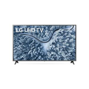 LgLG UHD 70 Series 75 inch Class 4K Smart UHD TV (74.5'' Diag)
