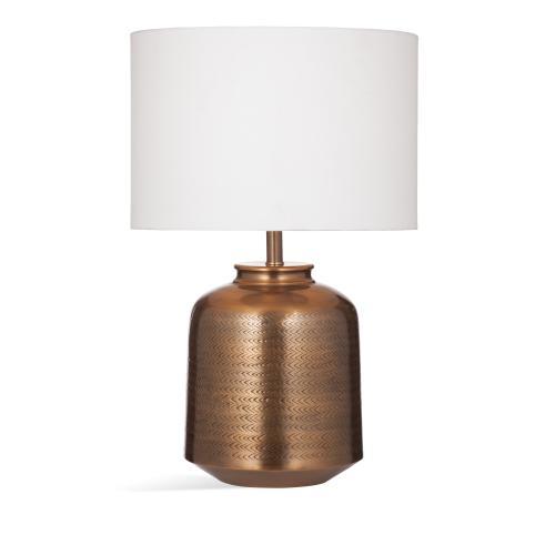 Bassett Mirror Company - Yolo Table Lamp