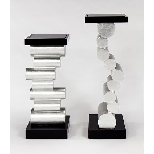 "Artmax - Pedestal 15x15x35"""