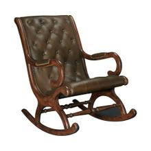 Rocker Chair