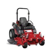 View Product - IS ® 2600 Zero Turn Mower