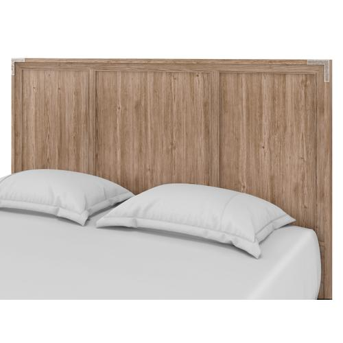 A.R.T. Furniture - Passage Queen Bed